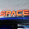 spaceradish