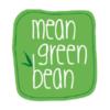 Mean Green Bean