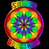 Sacred  Spectrum