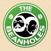 TheBeanholes