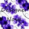DesignerNova