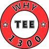 WhyTee1300
