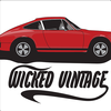 wickedvintage