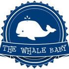 TheWhaleBaby