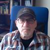 Roger Passman