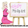 Kathy Siney