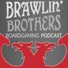 BrawlingBros