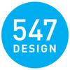 547Design