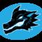 badwolf-00