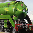 LocomotiveArt