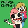 kayliegh tresson