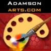 adamsonarts