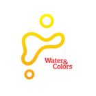 Waterandcolors