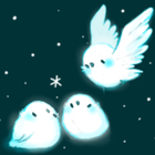 snowysaur