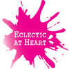 EclecticAtHeART