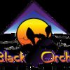 Black Orchid Resort