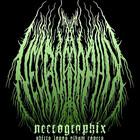 necrographix
