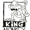 kingmonkeey
