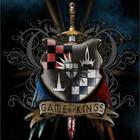 GameOfKings