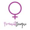 feministshirts