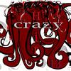 crazyhair13