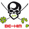 be-him