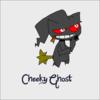 cheekyghost