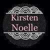 Kirsten Noelle