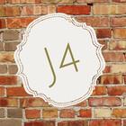 Jefferson4