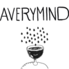 Averymind