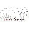 ClareCreates
