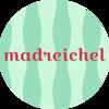 madreichel