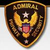 admiralsecurity