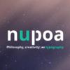Nupoa