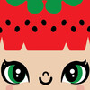 strawberrystyle