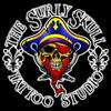 TheSurlySkull