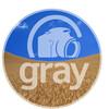 GrayPhotos