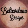 believeluna