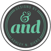 DesignsByAND