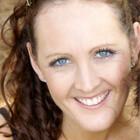 Belinda Fletcher