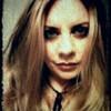 MelanieJoy