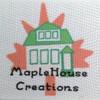 maplehouse
