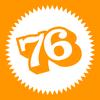 shuriken76