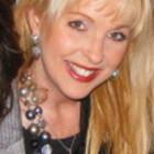 Jenni Atkins-Stair