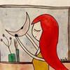 Nadine Feghaly