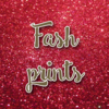 fashprints