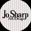 JoSharp