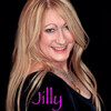 Jilly Jesson