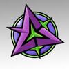 Prismic-Designs