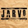 Jarvoart